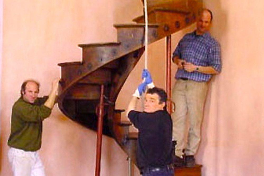 escalier-lachaux-menuiserie