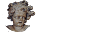 logo-proantic